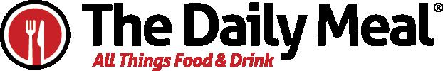 dailymeal-logo-R